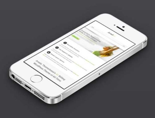 Una 'app' para cuidar el medio ambiente