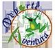 Dxt Aventura Logo